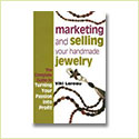 Marketing and Selling Your Jewelry