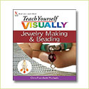Teach Yourself Jewelry Making