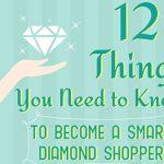 Become a Smart Diamond Shopper